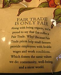 FairTradePublix