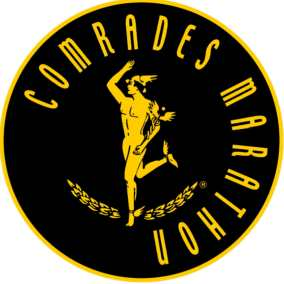 ComradesWeb